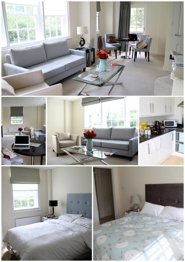09 Apartment