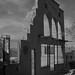 Jerome, AZ Ruins