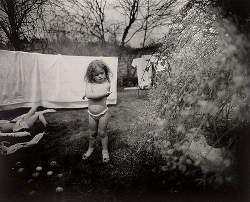 sally mann picture-6