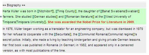 herta-muller-nobel-prize-2009-b