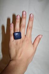 anillo 3 (La Tiendita del Ropavejero) Tags: anillos nuevos accesorios