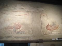 ITA_0603 (sukii21) Tags: italy style pompeii position pompei reference brothel scavi lupanare
