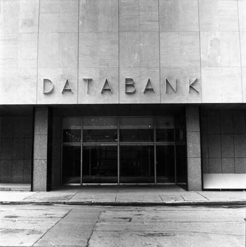 """""""Databank"""""""