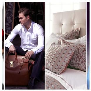 59ce9258b0c6f Men - The Best Online Sample Sale Sites for You