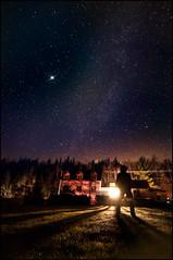 Starlight memories - Day 47/365 (Von Wong) Tags: vonwong genclass