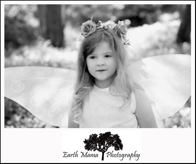 fairies_one_10_17_09-205