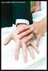 tattooed rings wedding rings 10-23-09