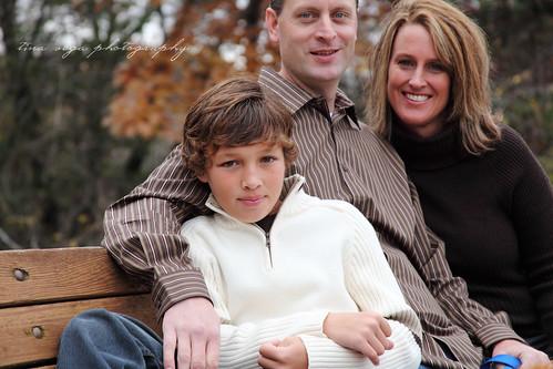 family*love