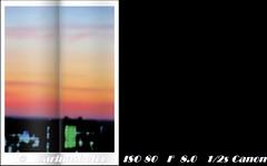 "sunset book (eagle1effi) Tags: sunset sun art canon germany favoriten deutschland landscapes cool colorful flickr bestof tramonto sonnenuntergang artistic photos kunst experiment sunsets selection fotos edition tuebingen erwin auswahl beste tübingen puestadelsol damncool tubingen masterclass coucherdusoleil württemberg badenwuerttemberg manualmode selektion iso80 tubinga effinger lieblingsbilder regionstuttgart eagle1effi byeagle1effi isospeed80 naturemasterclass ae1fave by©eagle1effi django´smasterclass carinashotcc yourbestoftoday artandexpression canonpowershotsx1is effiart masterclass"" ""django´s mycolormodevivid dibenga stadttübingen effiartkunstcopyrightartisteagle1effi effiarteagle1effi beautifulcityoftubingengermany beautifulcityoftübingengermany tagesbeste dibengâ tubingue"