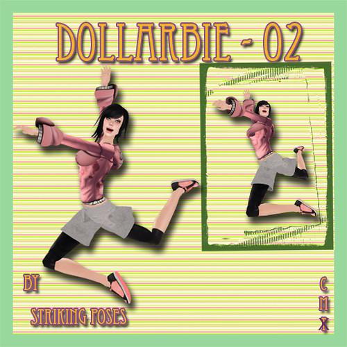 Dollarbie 2