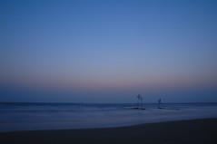 01 - Usuiso Beach (Linnkoh) Tags: lighthouse beach japan fukushima iwaki      shioyasaki usuiso