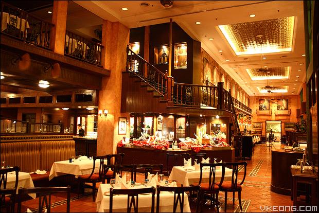 avanti-italian-restaurant