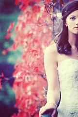 .chloe. (jagg.girl) Tags: wedding italy bride explore positano jagg betharmsheimertexture