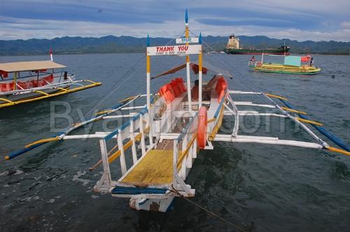 sipaway island 00004