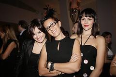 Virgin Poker Italia: ma che bei sorrisi (Virgin Poker) Tags: party milan virgin poker vip branson visionnaire virgingroup virginpoker