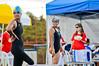 20091113_SC_1700 (Saulo Cruz) Tags: girl beautiful swimming leg artificial suit natação bonita swimmer disabled bathing athlete swimsuit menina prosthesis maillot perna amputee paralympics atleta nadadora mecânica paralympic enap specialperson maiô amputada pessoaespecial prótese paraolímpico paraolímpicos paralímpicos pessoacomdeficência portadordenecessidadeespecial bearerofspecialneed paraolimpíadasescolares camillecruz