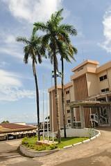 AWA2009023M1019_3568 (Investsierraleone) Tags: africa sierraleone freetown 3star