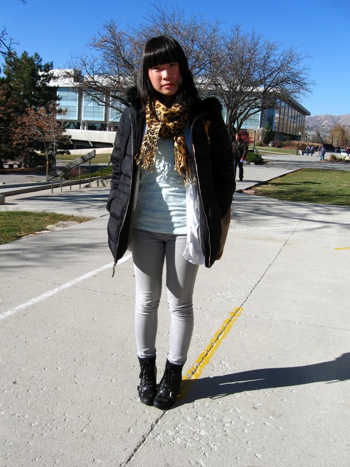 modest lds fashion blog clothed much salt lake city utah mormon modesty style