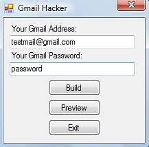 4115378636 7a99b4ff35 How To Hack Gmail Password Using Gmail Hacker [TUTORIAL]