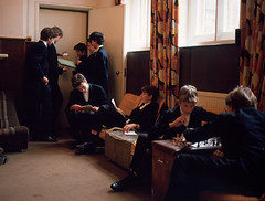 Eton College house. (Mark Draisey Photography) Tags: school house college education uniform posh schooluniform eton boardingschool etoncollege privateschool publicschool schoolboys upperclass independentschool privileged britisheducation britishpublicschools