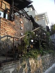 20091003 AH Core Soul- Quartiers branchs de Soul-10 (anhndee) Tags: korea coree