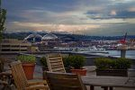 4129561905 56483c3744 m The Pomeroy Condos in Belltown Project Review