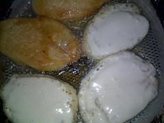 Bánh chuối 7