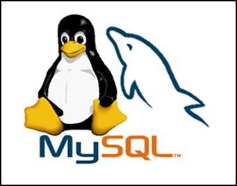 LinuxMySQL-2