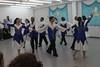 group7 Dance - 11