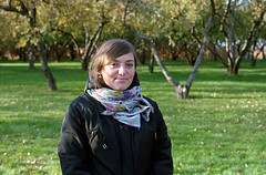 17 (olga.vlasenko) Tags: msk nikonfa sveta october09