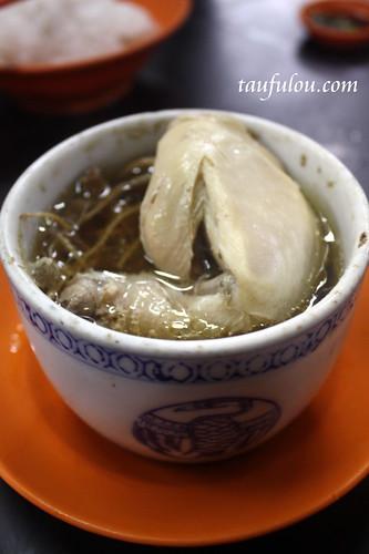 Herbal Soup (4)