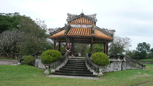 Hanoi Hue 090