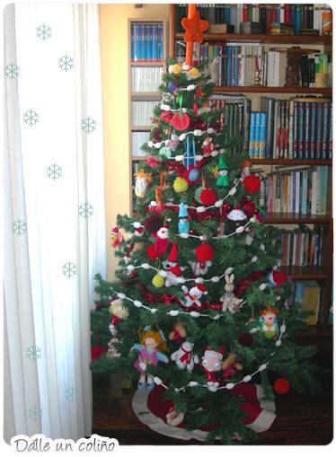 TEMA: Nadal