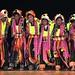 Bolivia.La Paz. Bailes tradicionales bolivianos. Explore 12 de diciembre de 2009