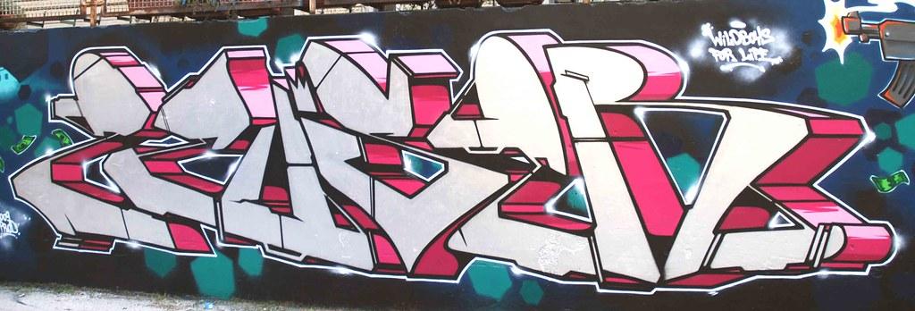 zeus40-2009'-(11)