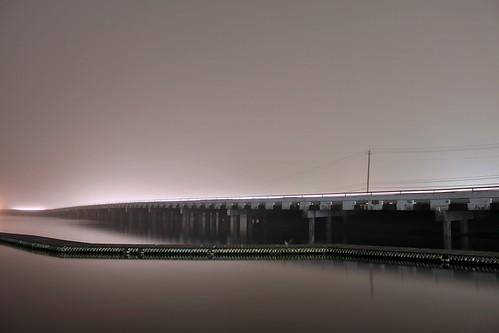 Bridge on Flickr