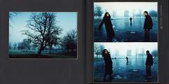 December 15th 1991 (Reflective Kiwi %-)) Tags: park london ice matt ian december diary funtimes ohno margo bestfriends droppedmycamera whitehartlane woodgreen blackice reflectingmemories ewartgrove december151991 mattgoingforaslide iskiddedovertoo