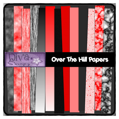 ds_overthehill_paper_preview2