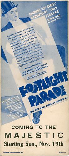 FootlightParadeHeraldReverse