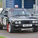 BMW325, Barry Johnson