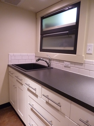 Laundry Room and Mudroom Design Specialists : Motionspace ...
