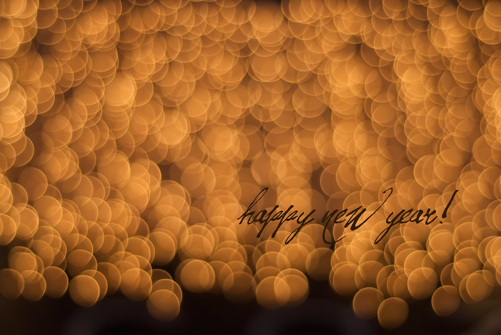 01 01  feliz año