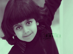 Be Smiling.. (- M7D . S h R a T y) Tags: portrait masallah ghanem 3noomy wordbyme allrightsreserved   specialthank toiome specialthank2ah modeld