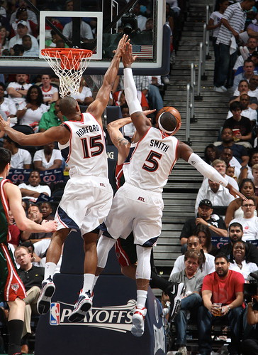 NBA季後賽_10
