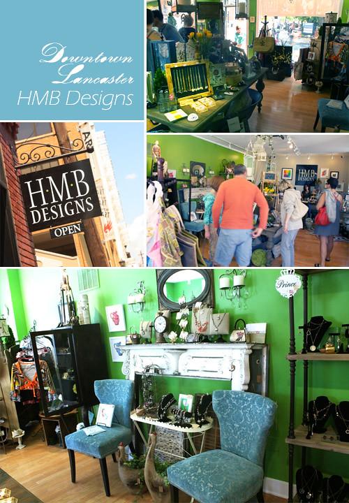 52-weeks-downtown-lancaster-hmbdesigns