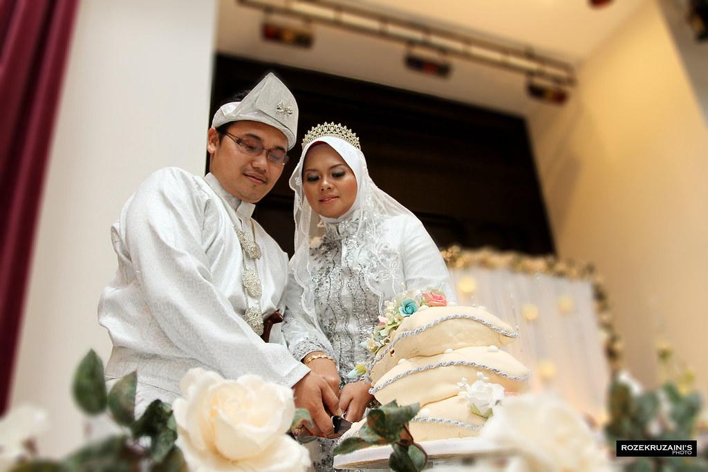 Haziq & Su