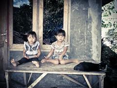 031211_Indo-14
