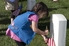 MDFP-45 (ASHCROFT54) Tags: california cemetery photoshop canon sandiego sigma boyscouts patriotic event burial tradition girlscouts memorialday lightroom pointloma 1882 2470mm fortrosecransnationalcemetery americantradition 40d militarygraveyard payingourrespects topazdenoise flagplanting