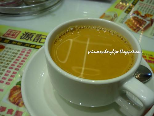 hong kong transit 13