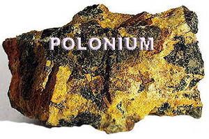 gc2xb3k ele084 polonium elements series traditional cache in
